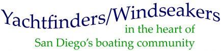 yachtfindersbrokerage.com logo